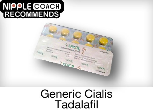 cialis tadalafil bmpharmacy1 Buy Nipple Pumping Products And Save Money