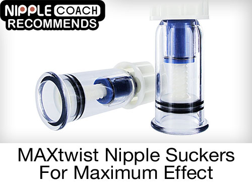 maxtwist nipple cylinders Buy Nipple Pumping Products And Save Money