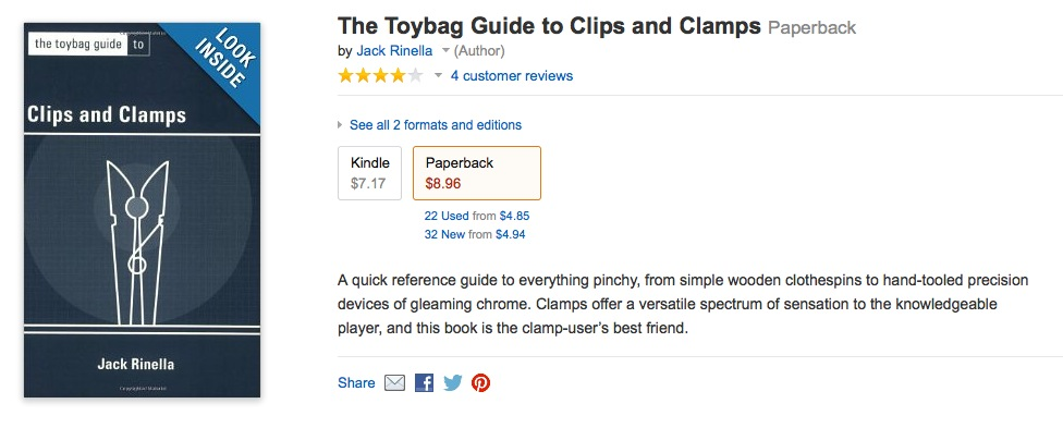 toybag_guide_clips_clamps
