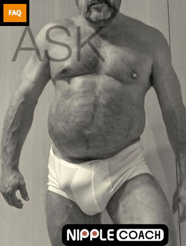 Ask NippleCoach