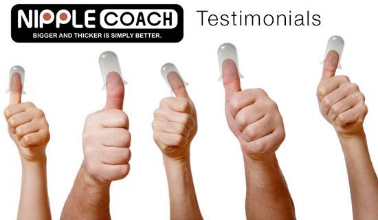 nipplecoach-testimonials