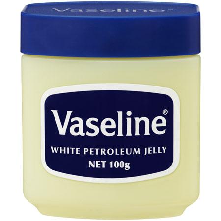 vaseline-450x450_tcm72-298021