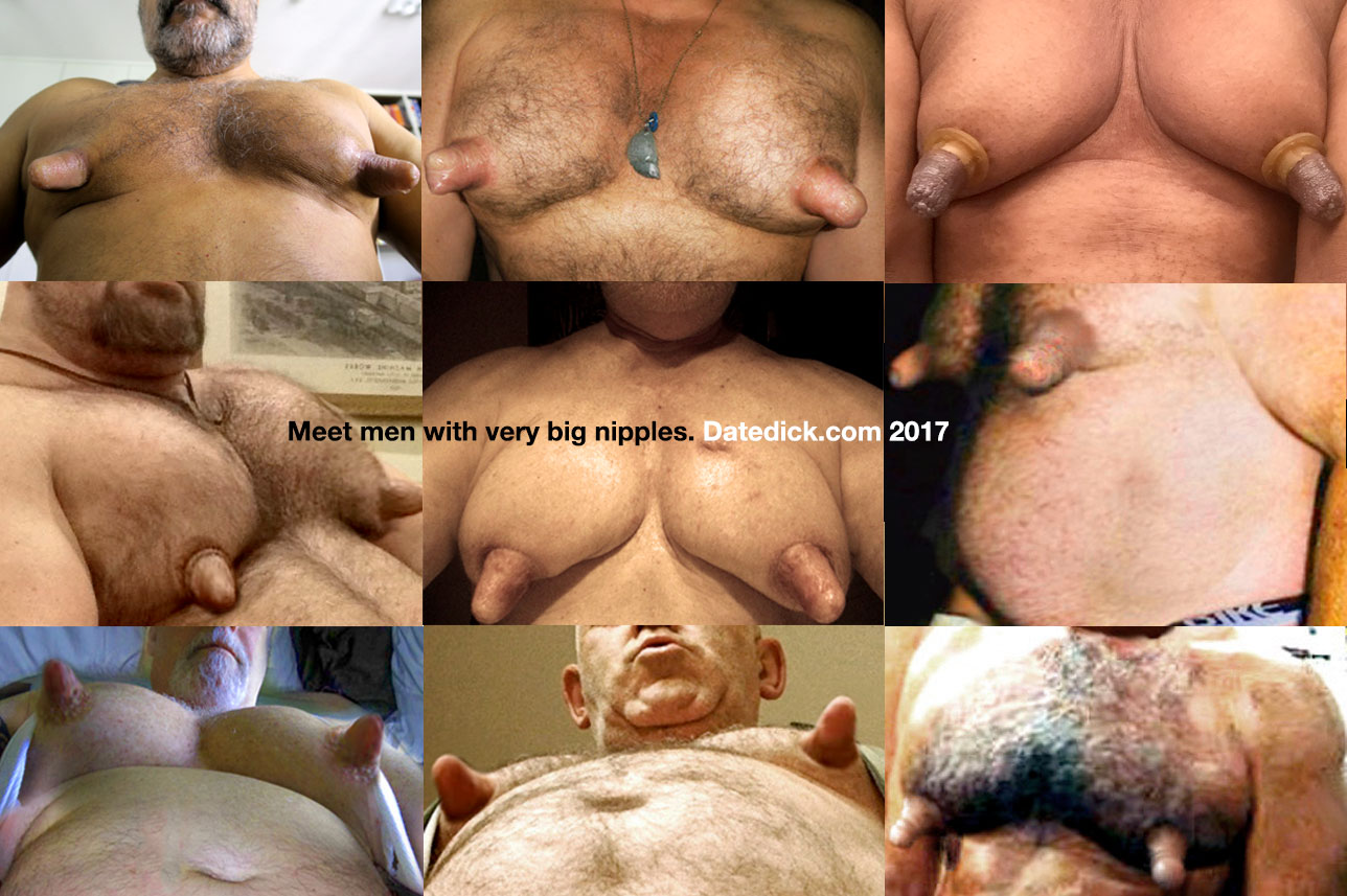 meet-nipplemen-datedick-2017