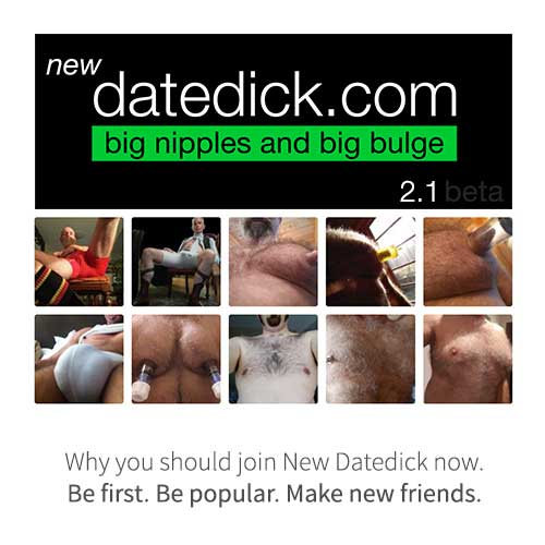 New Datedick 2.1 – Apply Here