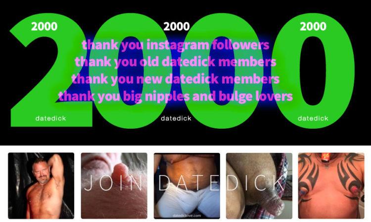 2000-thank-you-favorite