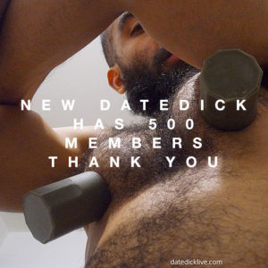 Join New Datedick Now For Free